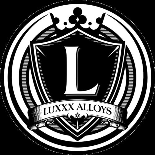 luxxx_wheels_withwhite