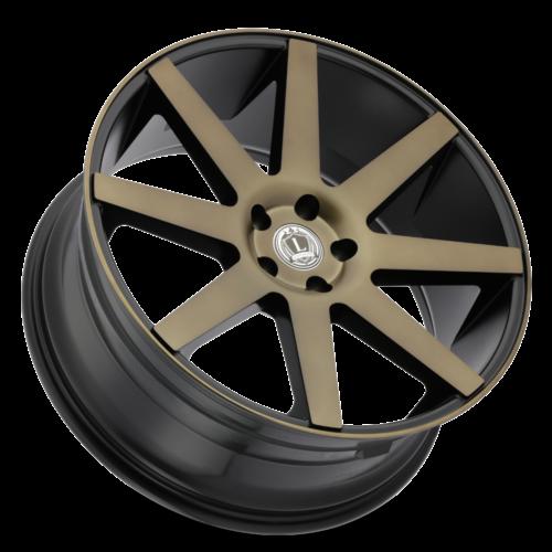 Luxxx_er080_wheel_5lug_gloss_black_machined_face_bronze_liquid_22x95-lay-1000