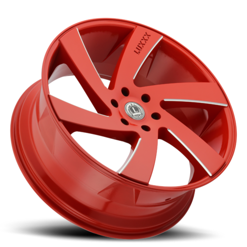 Luxxx_lux10_wheel_6lug_neon_red_milled_24x10-lay-1000