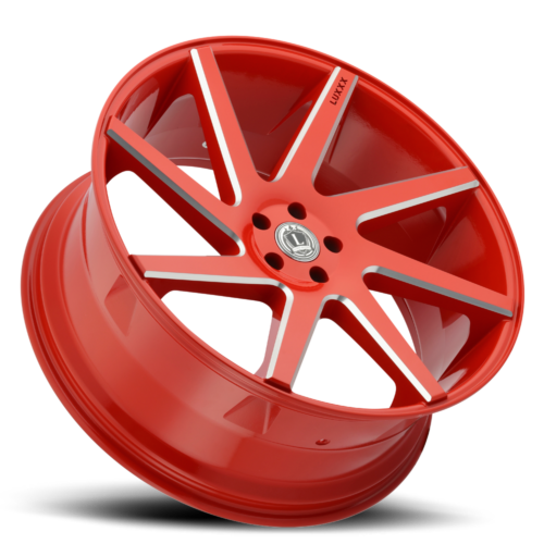 Luxxx_lux8_wheel_5lug_neon_red_milled_24x10-lay-1000