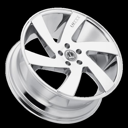 Luxxx_luxxx10_wheel_5lug_chrome_20x85-lay-1000