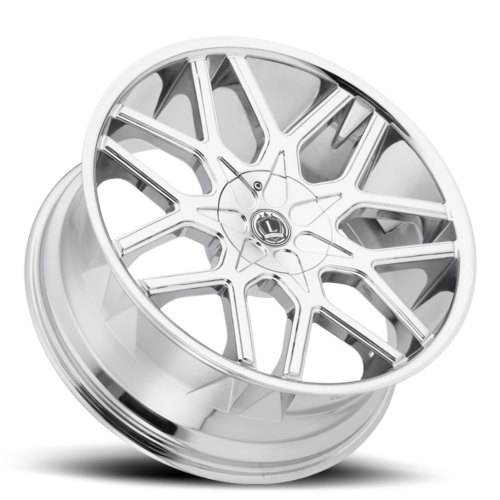 Luxxx_luxxx7_wheel_5lug_chrome_22x95-lay-1000