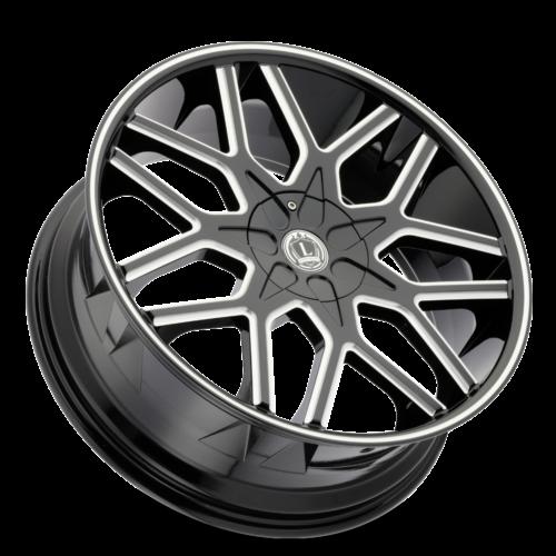 Luxxx_luxxx7_wheel_5lug_gloss_black_milled_22x95-lay-1000