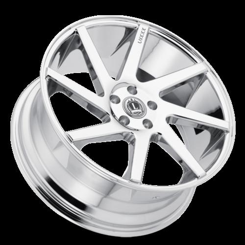 Luxxx_luxxx8_wheel_5lug_chrome_20x85-lay-1000