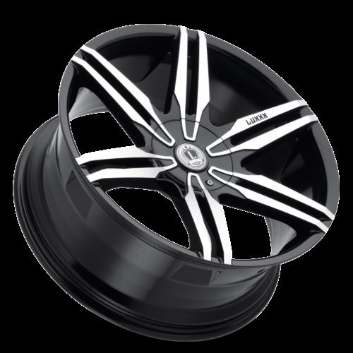 luxx_luxx16_wheel_6lug_gloss_black_machined_face_22x95-lay-1000