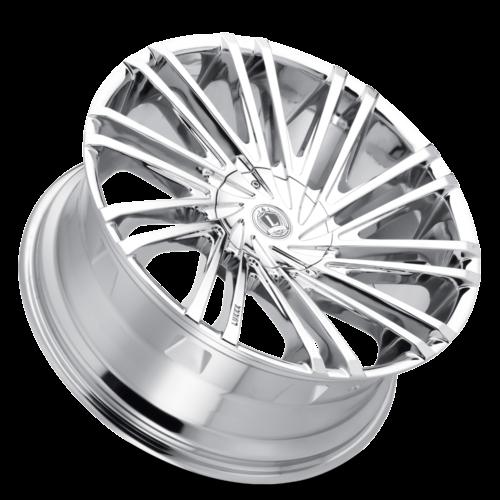 luxx_luxx17_wheel_5lug_chrome_22x95-lay-1000