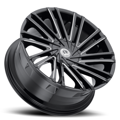 luxx_luxx17_wheel_5lug_gloss_black_milled_22x95-lay-1000