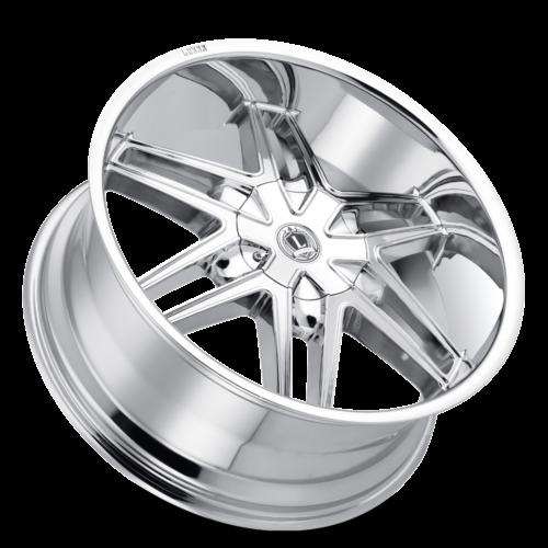 luxx_luxx18_wheel_5lug_chrome_22x95-lay-1000