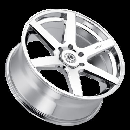 luxx_luxx20_wheel_6lug_chrome_22x95-lay-1000
