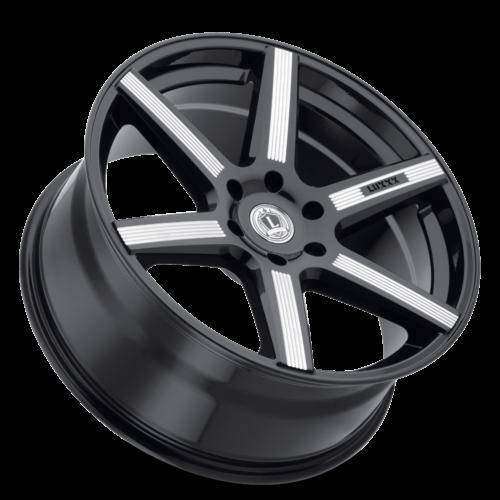 luxx_luxx20_wheel_6lug_gloss_black_milled_22x95-lay-1000