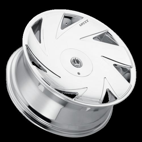luxx-hd21-wheel-6lug-chrome-22x95-lay-1000