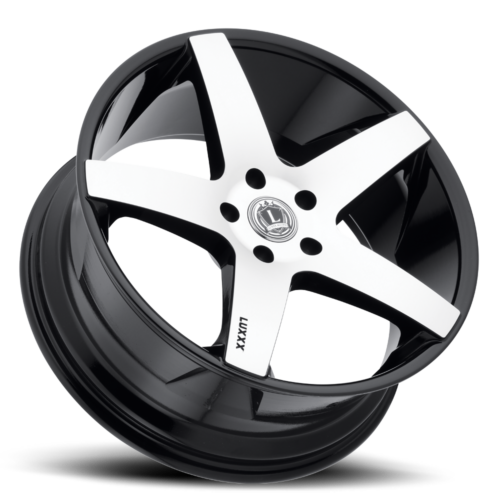 Luxxx_Luxxx15_wheel_5lug_gloss_black_machined_20x85-lay-1000