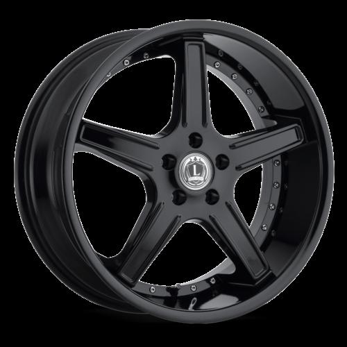 Luxxx_lux6_wheel_5lug_gloss_black_20x85-1000