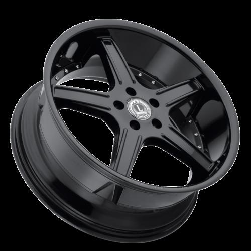 Luxxx_lux6_wheel_5lug_gloss_black_20x85-lay-1000