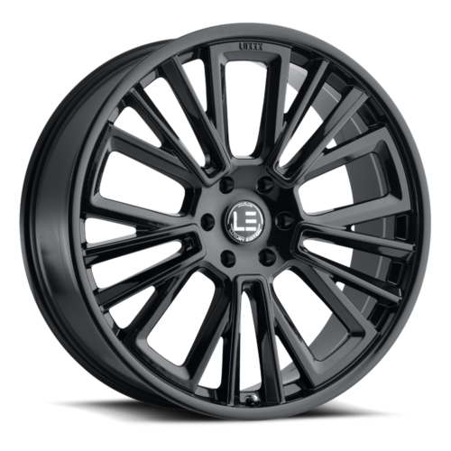 luxx-le3-wheel-6lug-gloss-black-24x9-1000
