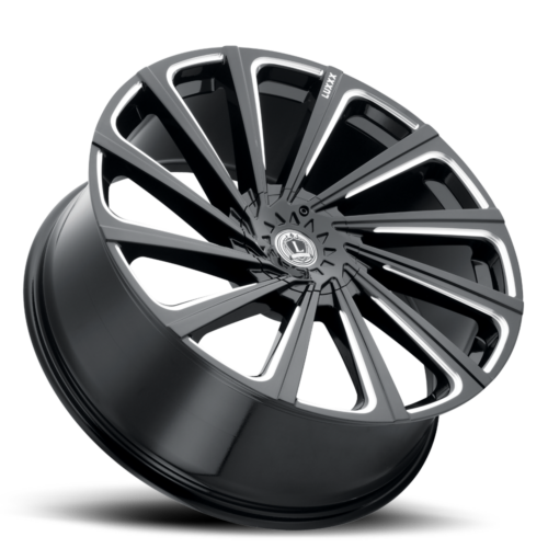 luxx-luxx22-wheel-6lug-gloss-black-milled-24x9-5-lay-1000