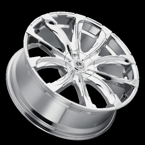 luxx-luxx24-wheel-6lug-chrome-24x9-5-lay-1000