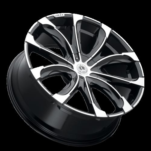 luxx-luxx24-wheel-6lug-gloss-black-machined-face-24x9-5-lay-1000