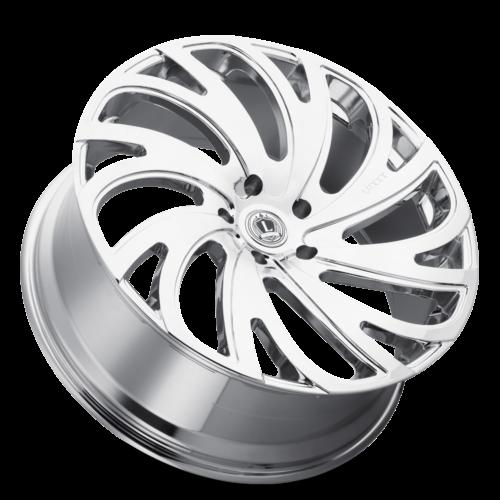 luxx-luxxx23-wheel-5lugs-chrome-24x9-5-lay-1000