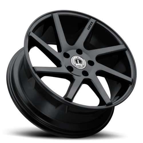 luxx-lux8-wheel-5lugs-satin-black-18x8-lay-1000