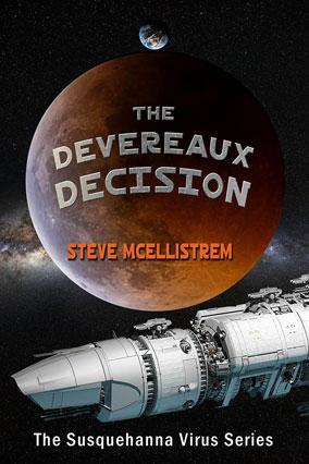 Devereaux-Decision-Edit