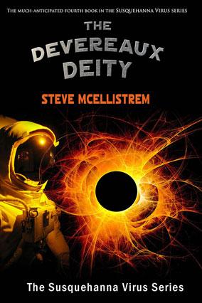 Devereaux-Deity-Edit