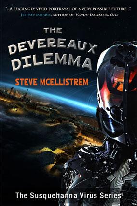 Devereaux-Dilemma-Edit