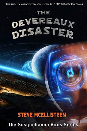 Devereaux-Disaster-Edit