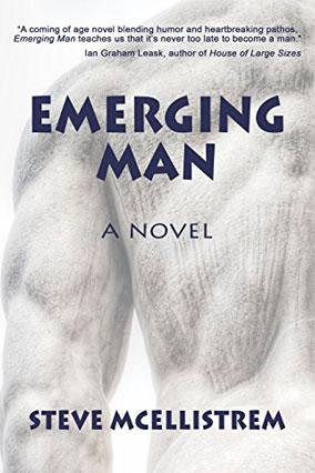 Emerging-Man-Edit