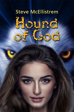Hound-of-God-Edit
