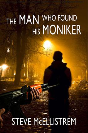 Moniker-Edit