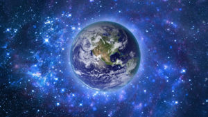 """Summer Camp at The Science Center: """"Earth and Space"""" 3 day camp @ The Science Center"""