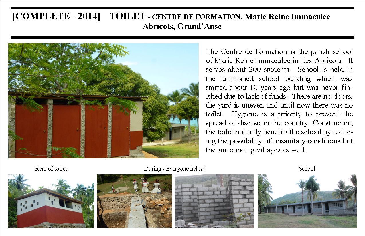 Belimage - ProjectsComplete - MRI-Toilet