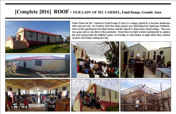 Fond Rouge OLMtCarmel Roof-Complete