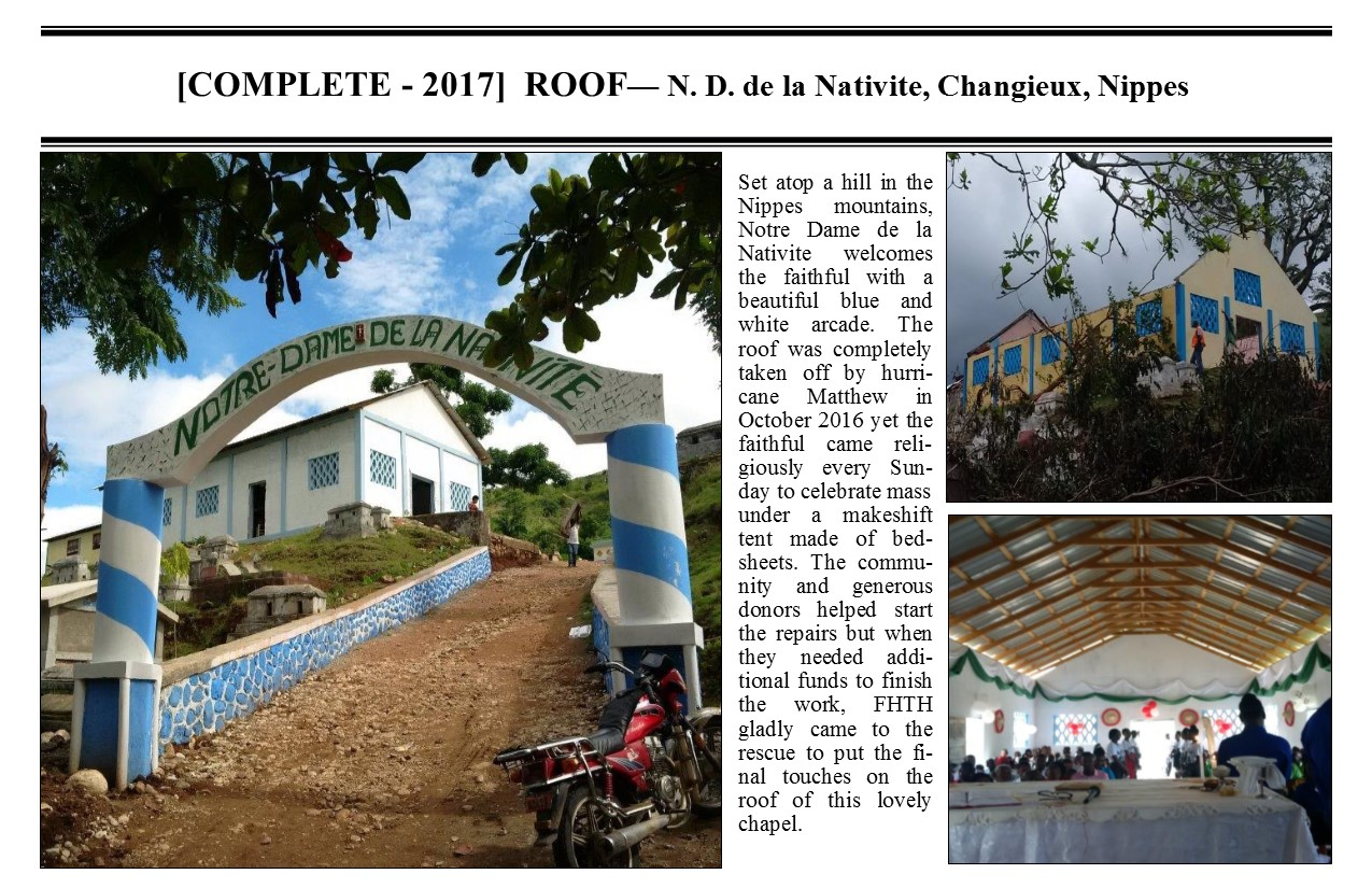 Belimage - ProjectComplete - ND Nativite Changieux