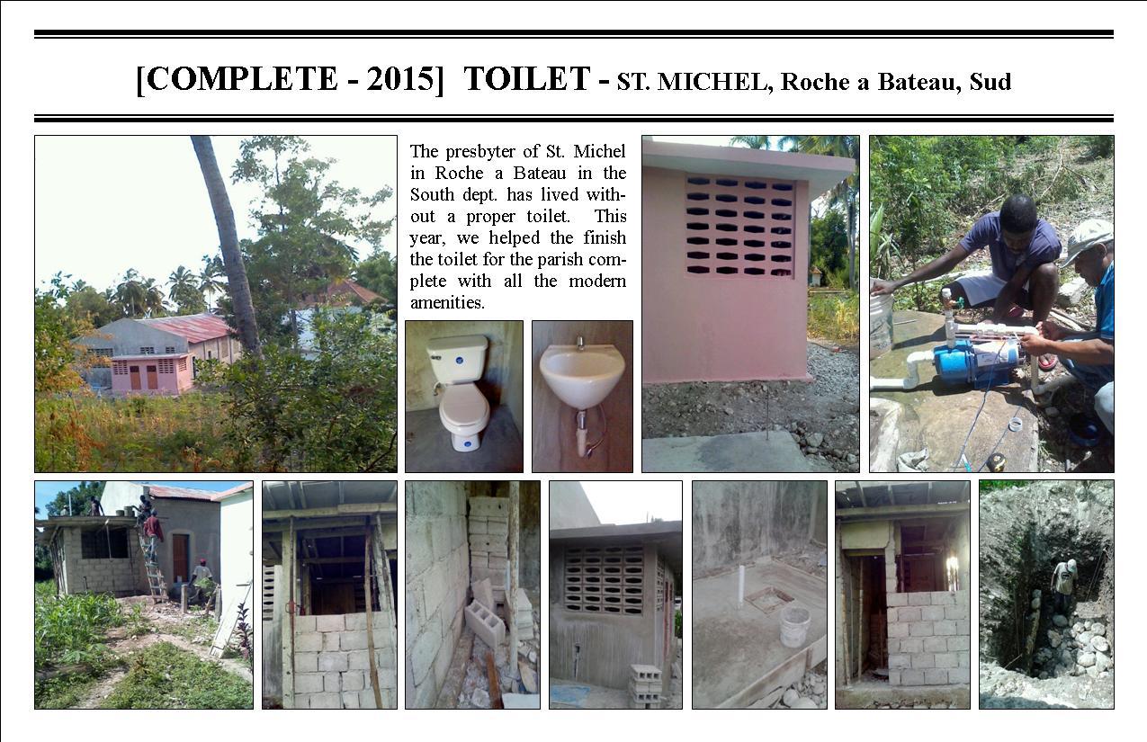 Belimage - ProjectsComplete - StMichelToilet