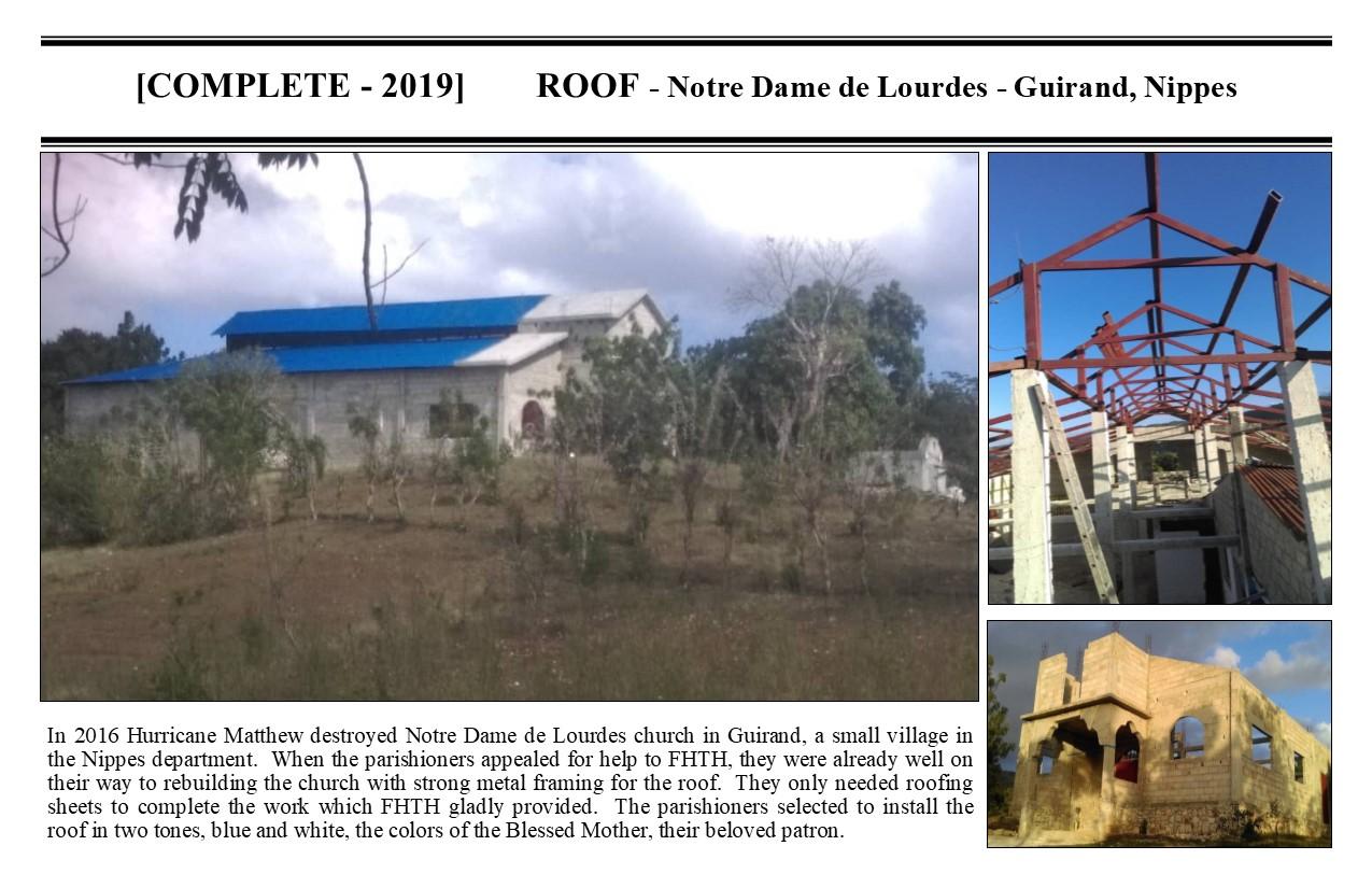 Belimage - ProjectComplete - Guirand ND de Lourdes