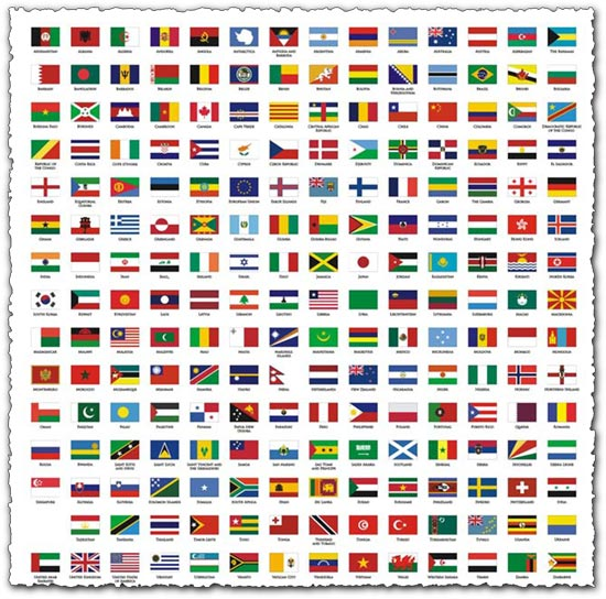 corel-draw-flags-national-flags-of-vector-material