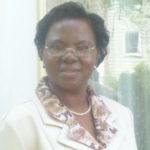 Profile picture of Victoria O. Matthew