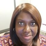 Profile picture of gfaniyi