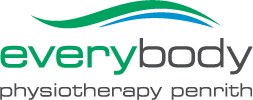 Everybody Physiotherapy