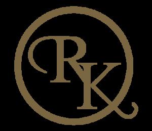 Retreat at Kenwood Logo