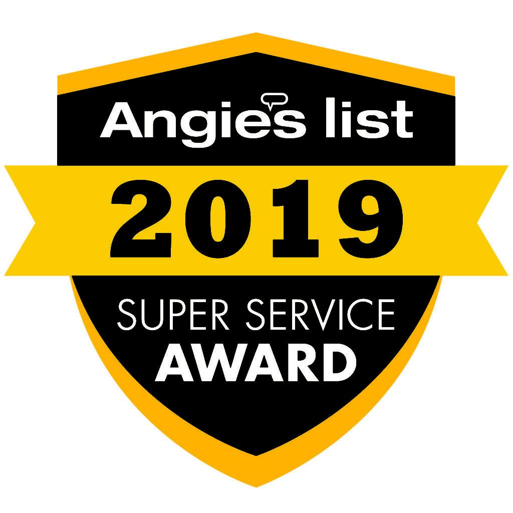 AngiesList_SSA_2019_HighRes