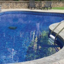 pool-liners-e1551450229281