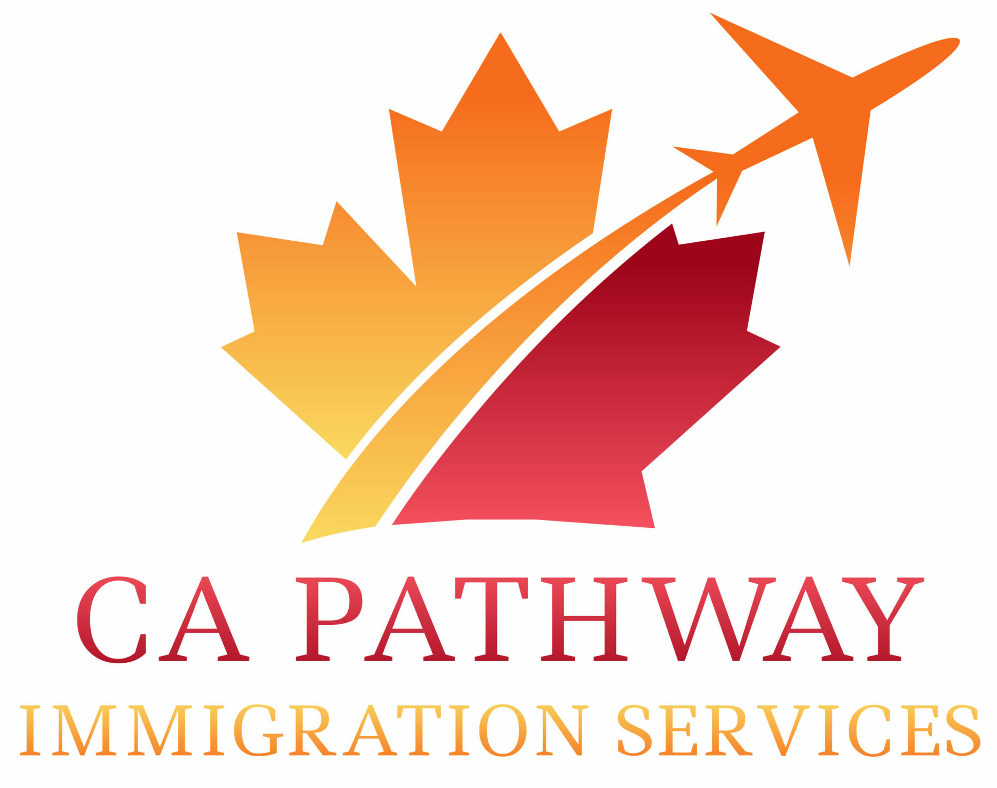 CA Pathway Immigration Services