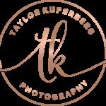 Taylor Kuperberg Photography