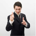 The only thing you need to say after getting turned down for a position | Career Tips