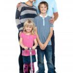 Acquiring a First Time Home Loan | Money Savings