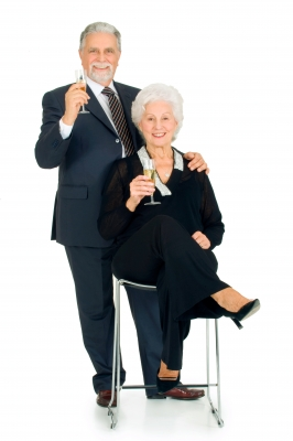 Marriage and Taxes   Tax   Money Saving Tips