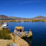 Peru Budget Adventure Travel from Canada | Budget Adventure Travel